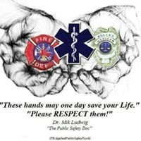 Graham Co. Emergency Services