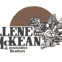 Ellene McKean & Associates Realtors