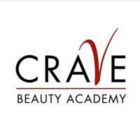 Crave Beauty Academy Wichita Campus