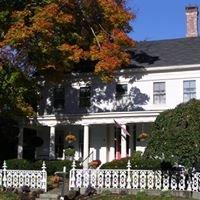 Abigail's Inn