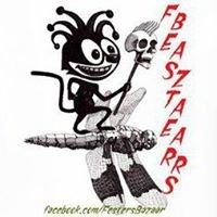 Fester's Bazaar