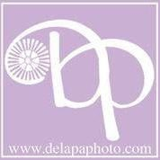 DeLapa Photography