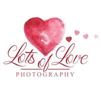 Lots of Love Photography