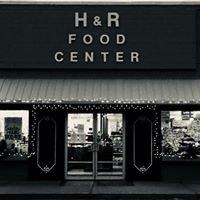H & R Food Center