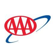 AAA Westport