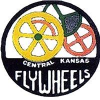 Central Kansas Flywheels Yesteryear Museum