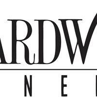 Bardwil Industries