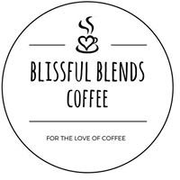 Blissful Blends