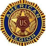 American Legion Post 172, Wamego, KS