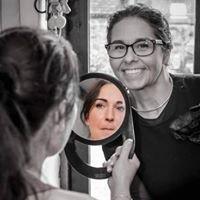 Makeup Artist EstherMarie