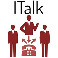 ITalk Telecontracting, Inc.