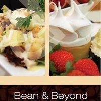 Bean & Beyond