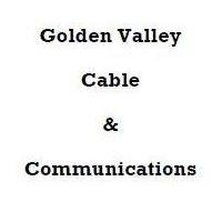 Golden Valley Cable & Communications