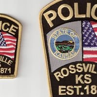 Rossville Police Department