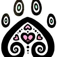 Peace.Love.Pets HHI
