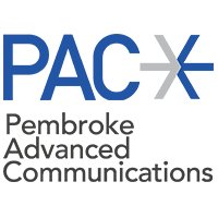 Pembroke Advanced Communications