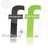 First Focus Photography