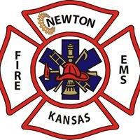 Newton Fire/EMS
