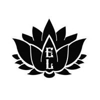 Electric Lotus Tattoo
