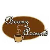 Beanzaround