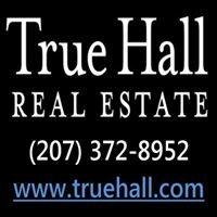True Hall Real Estate