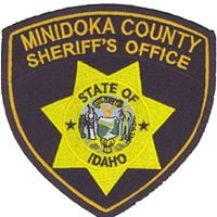 Minidoka County Sheriff's Office
