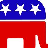FHSU College Republicans