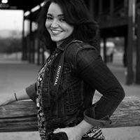 Shannon Sanders Photography