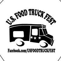 U.S. Food Truck Fest