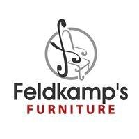 Feldkamp's Furniture Salina