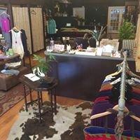The Shugar Shoppe