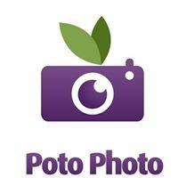 Poto Photo