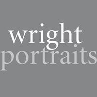 Wrightportraits