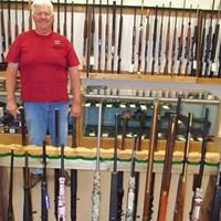 Berry Creek Gun & Pawn