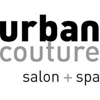 Urban Couture Salon & Spa