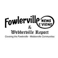 Fowlerville News Online