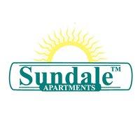 Sundale Apartments