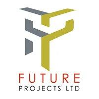 Future Projects Ltd.