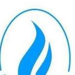 PWHT SERVICES CO.,LTD.