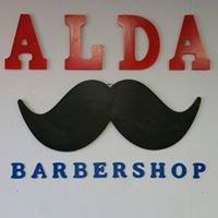 ALDA Barbershop