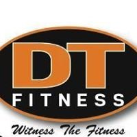 DT Fitness