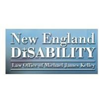 New England Disability