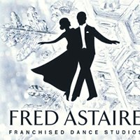 Fred Astaire Madison West