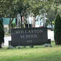 Wollaston School PTO