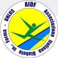 A.I.D.F. - Associazione Italiana Diabete in Forma