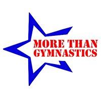 More Than Gymnastics!