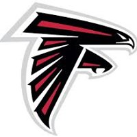 Oldsmar Falcons