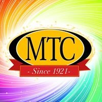MTC Distributing