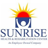 Sunrise Health and Rehabilitation Center