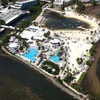 Ocean Reef Club Key Largo Florida